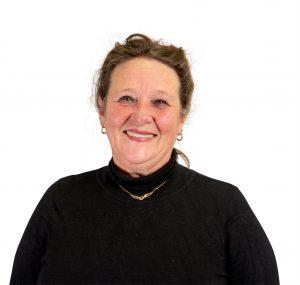 Julie Dunlop SETAC