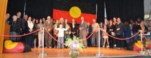 SETAC Reconciliation Event WebReady