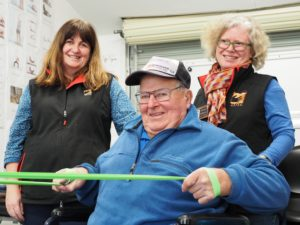 20181211 Tony's Story by Primary Health Tasmania