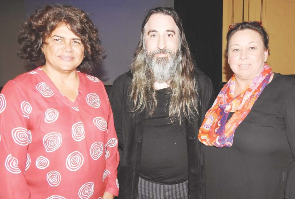 20190327 Diversity in the Huon by Huon News