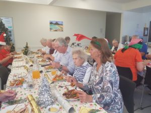 Aged Care Christmas 2018 05 WebReady