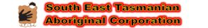 SETAC Website Banner Logo Two Lines Red Black and Yellow Font