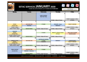 Download 2020 01 January Events Calendar p1 Services